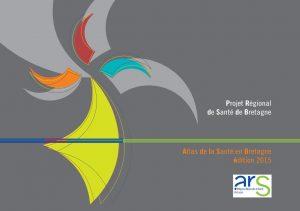 ARS-atlas de la santé