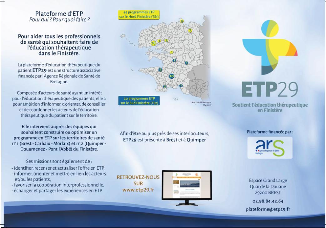Capture Plaquette ETP recto.PNG