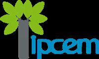 IPCEM