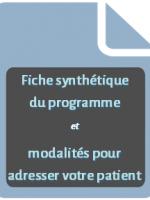 Icône fiche programme ETP.PNG (1)