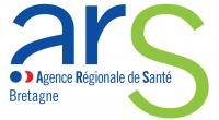 Logo ARS.PNG (1)