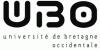 UBO.PNG